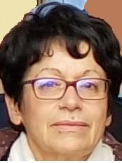 Maria Gabriella Scarpino image