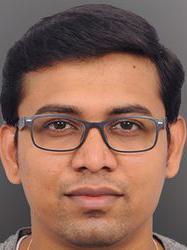 Dineshkumar Rajagopal image