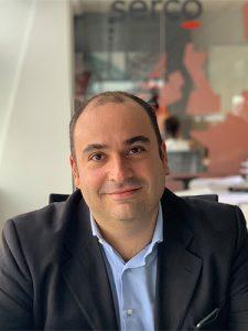 Guido Vingione image