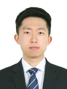 Hyun-Woo Jo image