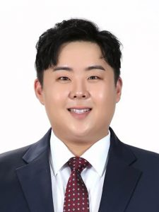 Joon Kim image