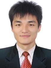 Li Zhong image