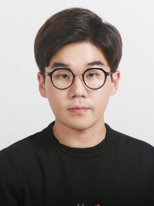 Sujong Lee image