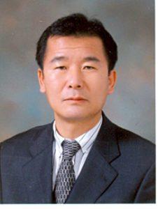 Prof. Woo-Kyun Lee image