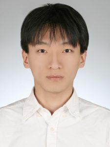 Youngjin Ko image